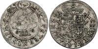 III Petermenger 1711 GG Deutschland - Trier Karl Joseph von Lothringen ... 130,00 EUR inkl. gesetzl. MwSt., zzgl. 9,90 EUR Versand