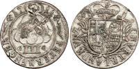 III Petermenger 1711 GG Deutschland - Trier Karl Joseph von Lothringen ... 150,00 EUR inkl. gesetzl. MwSt., zzgl. 9,90 EUR Versand