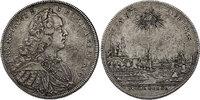 Deutschland - Nürnberg Taler 1745 PPW ss+ Franz I. (1745 - 1765) 510,00 EUR inkl. gesetzl. MwSt.,  zzgl. 9,90 EUR Versand