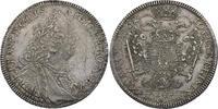 Deutschland - Nürnberg Taler 1762 SS-IMF Av. min. Kratzer, ss+/vz, R Fra... 640,00 EUR inkl. gesetzl. MwSt.,  zzgl. 9,90 EUR Versand