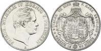Deutschland - Preussen Doppeltaler 1846 A ss+/vz Friedrich Wilhelm IV. (... 240,00 EUR inkl. gesetzl. MwSt.,  zzgl. 9,90 EUR Versand