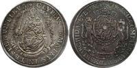 Deutschland - Bayern Taler 1626 kl. Zainende, ss+ Maximilian I. (1598 - ... 445,00 EUR inkl. gesetzl. MwSt.,  zzgl. 9,90 EUR Versand