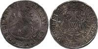 Taler 1545 Deutschland - Donauwörth Karl V.(1519-1558) ss+, R  700,00 EUR inkl. gesetzl. MwSt., zzgl. 9,90 EUR Versand