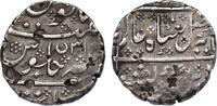 Rupie Pondicherry 1791 Indien - Mogulreich Shah Alam II. (1759 - 1806) ... 35,00 EUR incl. VAT., +  9,90 EUR shipping