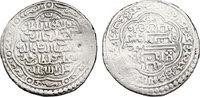 2 Dirhams 714 Mongolei - Ilchan Uljayta (1304 - 1316) ss+, Typ C  55,00 EUR incl. VAT., +  9,90 EUR shipping