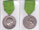 Schützenmedaille, 1910, Deutschland, Bernburg,25.Sächs.Provinzial Bunde... 170,00 EUR  + 5,00 EUR frais d'envoi