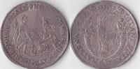 Reichstaler, 1617, Deutschland, Sachsen,Johann Georg I.,1615-1656,Chris... 4250,00 EUR