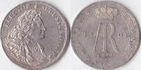 Deutschland, Reichstaler, Prachtexemplar, 1708, vorzüglich,sehr selten, ... 15000,00 EUR  zzgl. 10,00 EUR Versand