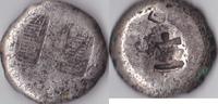 Mameita-Giu, 1601-1865, Japan, Kaiserreich Japan, sehr schön,  750,00 EUR  + 10,00 EUR frais d'envoi