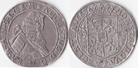 1/3 Taler, 1669, Deutschland, Magdeburg, Erzbistum, August von Sachsen-... 215,00 EUR  + 5,00 EUR frais d'envoi