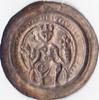 Brakteat,  Deutschland, Altenburg,Friedrich II.,1215-1250, sehr schön-v... 1025,00 EUR  + 10,00 EUR frais d'envoi