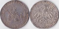 Taler, o.J., Römisch Deutsches Reich, Haus Habsburg,Ferdinand I.,1522-1... 580,00 EUR  + 10,00 EUR frais d'envoi