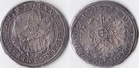 Reichstaler, 1621, Deutschland, Montfort,Grafschaft,Hugo und Johann,161... 440,00 EUR  + 5,00 EUR frais d'envoi