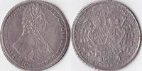 Reichstaler,seltener Jahrgang, 1737, Römisch Deutsches Reich, Olmütz,Bi... 650,00 EUR  + 10,00 EUR frais d'envoi