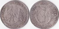 1/2 Reichstaler, 1617, Deutschland, Sachsen,Johann Georg I.,1615-1656,C... 1500,00 EUR  + 10,00 EUR frais d'envoi