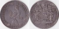 Reichstaler, 1694, Deutschland, Henneberg, Grafschaft, Ausbeute der Gru... 1840,00 EUR  + 10,00 EUR frais d'envoi