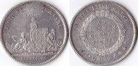 Konventionstaler, 1776, Deutschland, Frankfurt,Reichsstadt,auf den Brüc... 660,00 EUR  + 10,00 EUR frais d'envoi