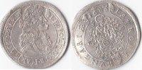 15 Kreuzer, 1683,Kremnitz, Römisch Deutsches Reich, Leopold I.,1657-170... 135,00 EUR  + 5,00 EUR frais d'envoi