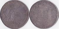 Tauftaler, 1753, Deutschland, Harz,IBH-Zellerfeld, prägefrisch,selten i... 910,00 EUR  + 10,00 EUR frais d'envoi