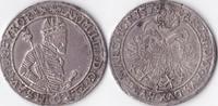 1/2 Taler, 1574, Römisch Deutsches Reich, Maximilian II.,1564-1576, fvz... 2200,00 EUR  + 10,00 EUR frais d'envoi