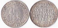 1/12 Taler, 1717, Deutschland, Stolberg-Stolberg und Stolberg-Rossla,au... 190,00 EUR  + 5,00 EUR frais d'envoi