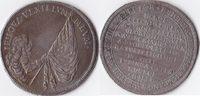 Taler, 1691, Deutschland, Sachsen,Johann Georg III.,auf den Tod des Kur... 950,00 EUR  + 10,00 EUR frais d'envoi
