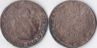 Reichstaler, 1579, Deutschland, Sachsen,August,1553-1586, sehr schön,  320,00 EUR  + 5,00 EUR frais d'envoi