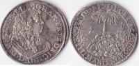 24 Mariengroschen, 1675, Deutschland, Braunschweig-Calenberg-Hannover,J... 360,00 EUR  + 5,00 EUR frais d'envoi