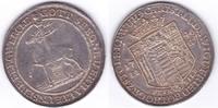 2/3 Taler, 1746, Deutschland, Stolberg-Stolberg,Christof Ludwig II. und... 255,00 EUR  + 5,00 EUR frais d'envoi