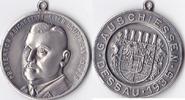 Schützenmedaille,selten, 1935, Deutschland, Gauschießen in Dessau 1936,... 225,00 EUR  + 5,00 EUR frais d'envoi