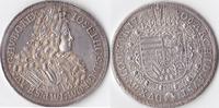 Taler, 1706 Römisch Deutsches Reich, Haus Habsburg,Josef I.,1705-1711, ... 690,00 EUR  + 10,00 EUR frais d'envoi