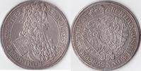 Taler,Wien, 1703, Römisch Deutsches Reich, Haus Habsburg,Leopold I.,165... 635,00 EUR  + 10,00 EUR frais d'envoi