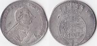 2/3 Taler,selten, 1719, Deutschland, Königreich Preußen,Friedrich Wilhe... 1870,00 EUR  + 10,00 EUR frais d'envoi