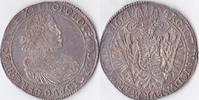 Taler,Kremnitz, wunderschöne Patina,, 1661, Römisch Deutsches Reich, Ha... 1750,00 EUR