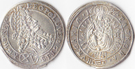 XV Kreuzer,Preßburg, 1696, Römisch Deutsches Reich, Haus Habsburg,Leopo... 175,00 EUR  + 5,00 EUR frais d'envoi
