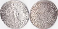 XV Kreuzer,Wien, 1662, Römisch Deutsches Reich, Haus Habsburg,Leopold I... 80,00 EUR