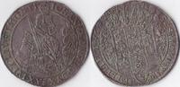 Taler, 1652, Deutschland, Sachsen,Johann Georg I.,1615-1656, sehr schön,  370,00 EUR  + 5,00 EUR frais d'envoi