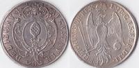 Taler, 1626, Deutschland, Augsburg,Stadt,mit Titel Ferdinand II., vorzü... 620,00 EUR