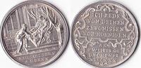 Silberabschlag vom Doppeldukat, 1730, Deutschland, Nürnberg,Stadt,200 J... 150,00 EUR  + 5,00 EUR frais d'envoi