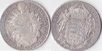 Madonnentaler,Kremnitz, 1780, Römisch Deutsches Reich, Maria Theresia,1... 445,00 EUR  + 5,00 EUR frais d'envoi