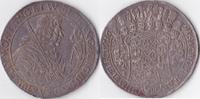 Reichstaler, 1691, Deutschland, Sachsen,Johann Georg III.,1680-1691, vo... 2950,00 EUR  + 10,00 EUR frais d'envoi