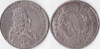 2/3 Taler,Leipzig, 1696, Deutschland, Sachsen,August der Starke,1694-17... 440,00 EUR  + 5,00 EUR frais d'envoi