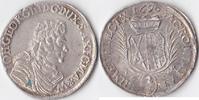 2/3 Taler, 1690, Deutschland, Sachsen,Johann Georg III.,1680-1691, fast... 215,00 EUR  + 5,00 EUR frais d'envoi