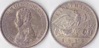 Ein Thaler, 1819 D, Deutschland, Königreich Preußen,Friedrich Wilhelm I... 445,00 EUR  + 5,00 EUR frais d'envoi