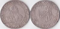 Taler,Annaberg, 1549, Deutschland, Sachsen,Moritz,1541-1553, fast vorzü... 840,00 EUR  + 10,00 EUR frais d'envoi