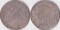 Taler,Annaberg, 1551, Deutschland, Sachsen,Moritz,1541-1553, sehr schön... 1150,00 EUR  + 10,00 EUR frais d'envoi