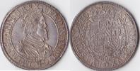Reichstaler, 1638, Römisch Deutsches Reich, Ferdinand III.,1637-1657, v... 950,00 EUR  + 10,00 EUR frais d'envoi