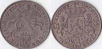 1/2 Ducaton, 1785, Niederlande, Provinz Utrecht, prägefrisch,selten in ... 635,00 EUR  + 10,00 EUR frais d'envoi