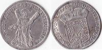 1/3 Taler,Claustal,Ausbeute d.Grube St.Andreas, 1710, Deutschland, Brau... 270,00 EUR  + 5,00 EUR frais d'envoi