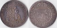 Reichstaler,Traumpatina, 1700, Römisch Deutsches Reich, Haus Habsburg,L... 565,00 EUR  + 10,00 EUR frais d'envoi